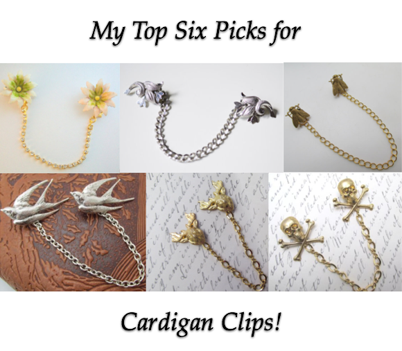 cardigcan clips-1
