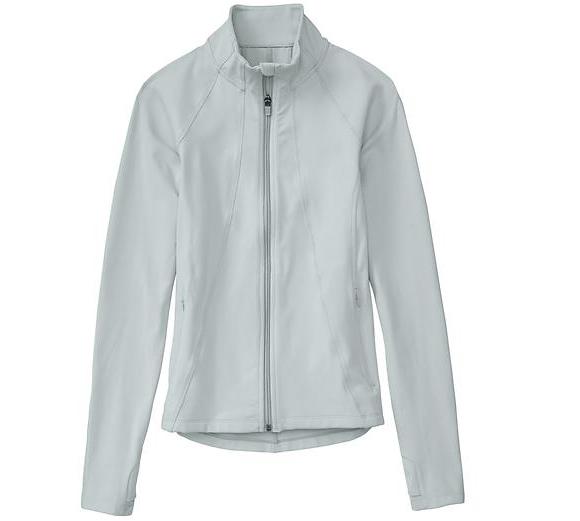 hope jacket Hope Jacket