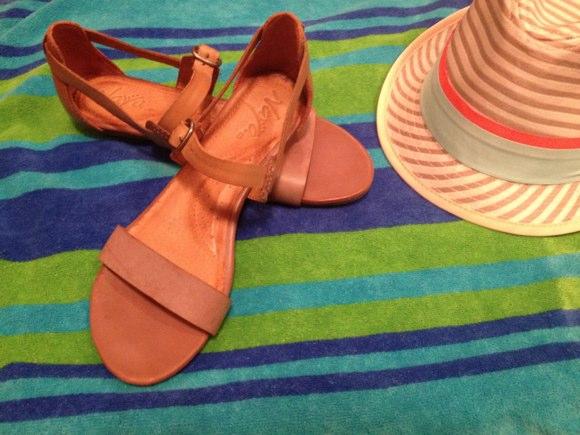 Naya-shoes-for-summer-2013