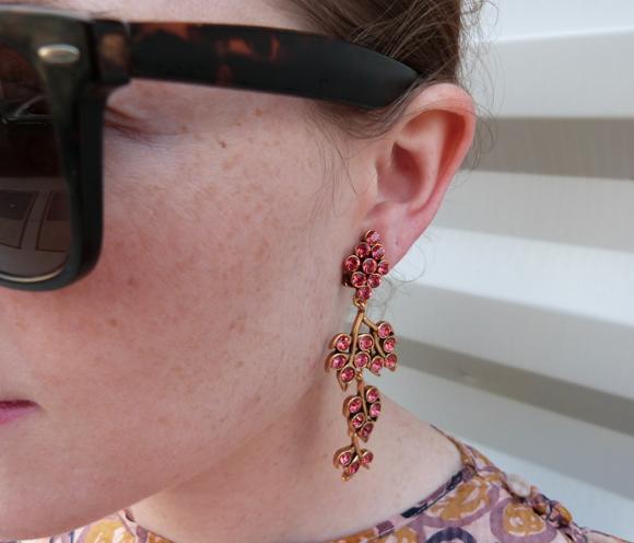 jewelry julia dinardo