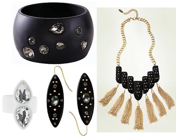 lane bryant accessories