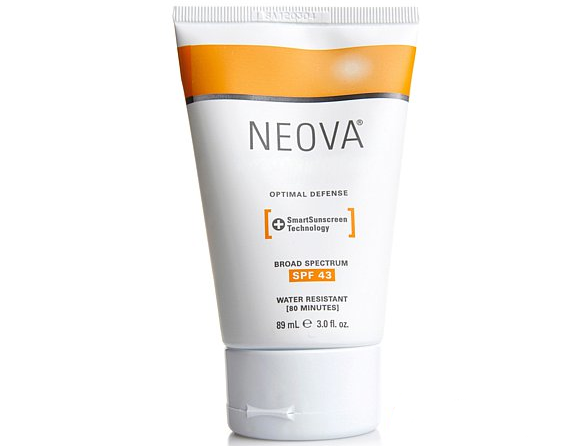 neova-active-broad-spectrum-spf-43-sunscreen-d-20130530172144317~221252