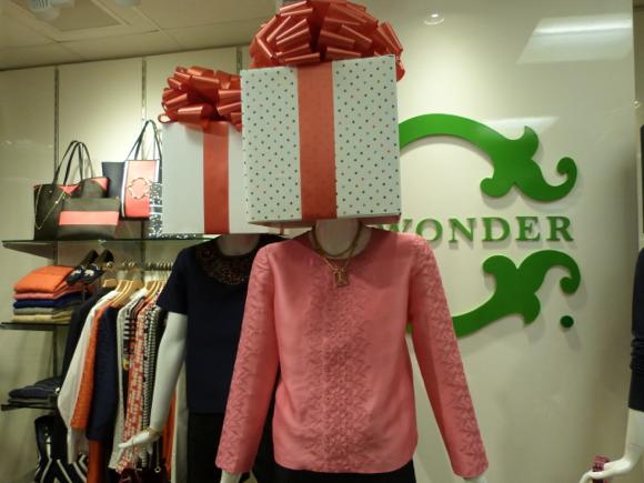 C.Wonder holiday 2014-3