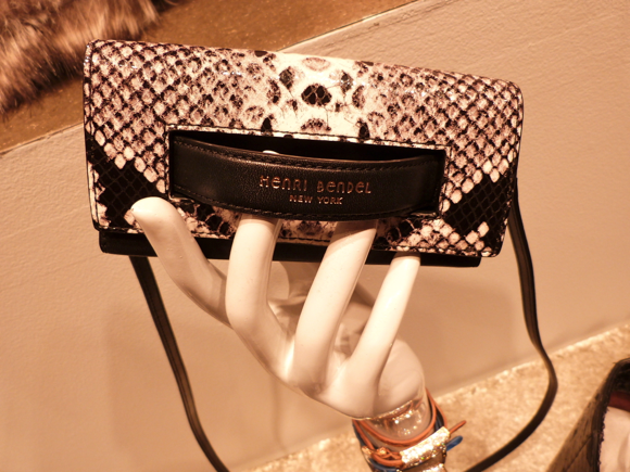 Henri Bendel holiday 2014-1