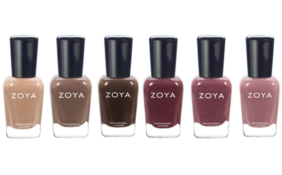 zoya naturel 2
