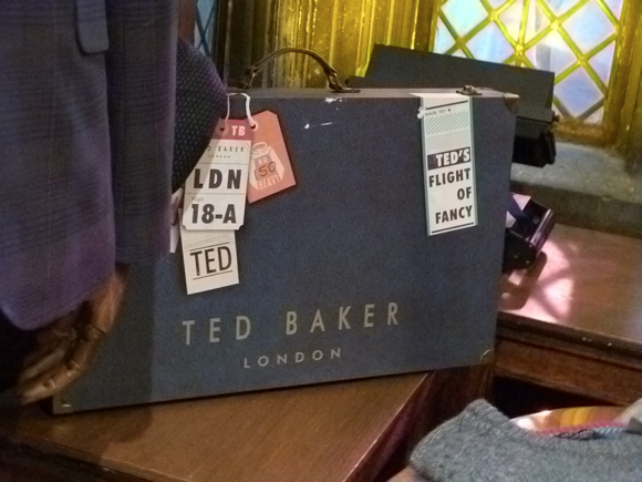 Ted Baker Fall 2014-12