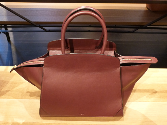 aritzia fall 2014 accessories