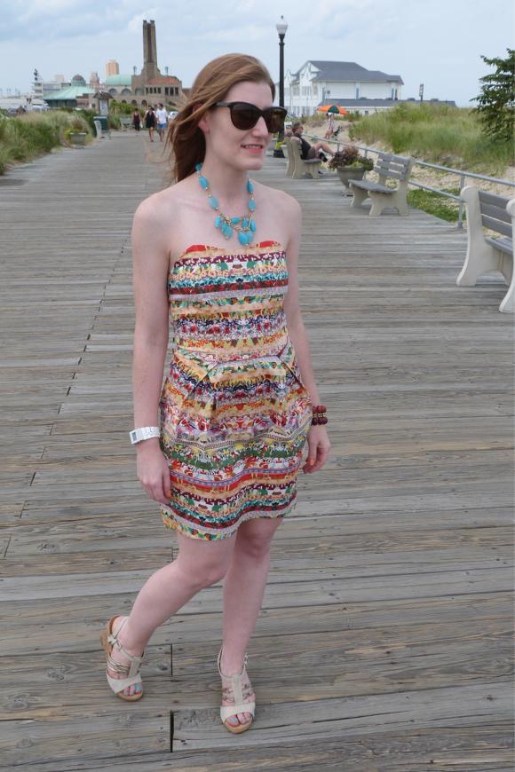julia dinardo #asburypark