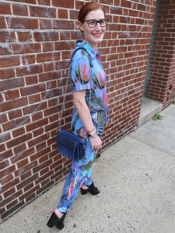 julia dinardo fashion blogger