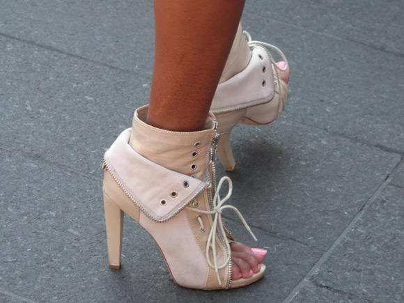 shoe2NYFW2015