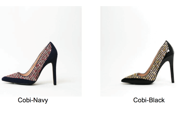 shoedazzle new arrivals-1