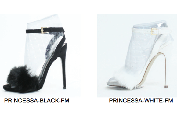 shoedazzle new arrivals-3