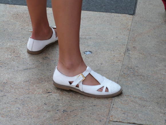 shoesfall2015fashionweek