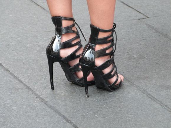 shoesfall2015fashionweek2