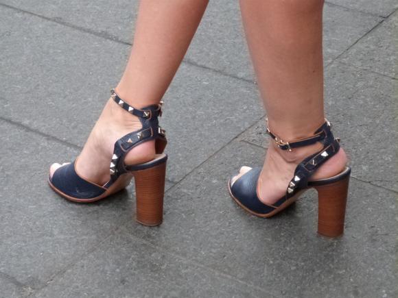 shoesfall2015fashionweek6