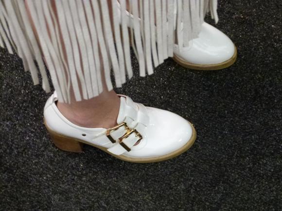 shoesfashionweek