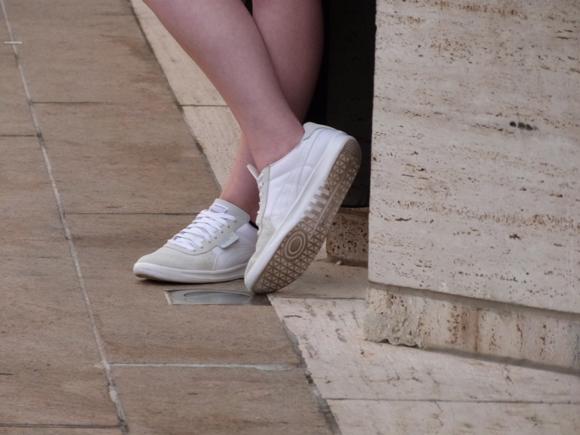 shoesfashionweek3
