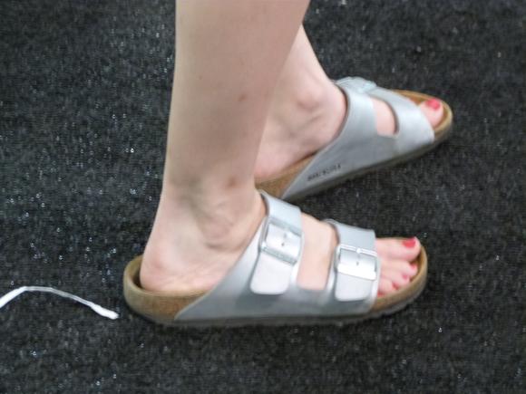 shoesfashionweek4