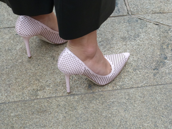shoesfashionweek6