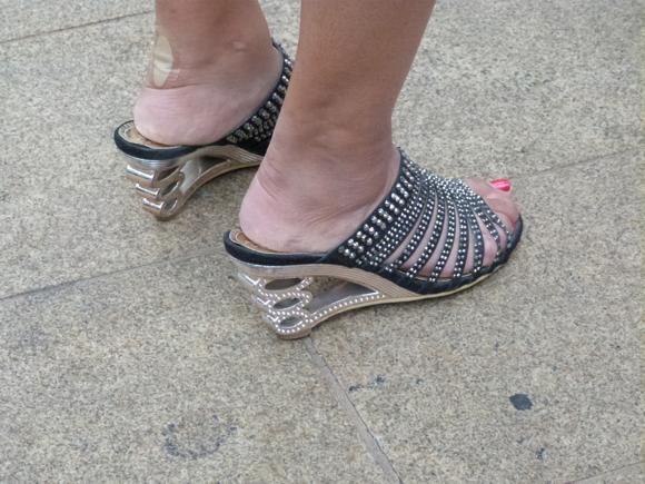shoesfashionweek7