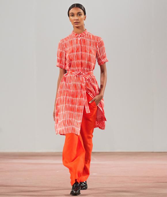 Marimekko for spring 2015