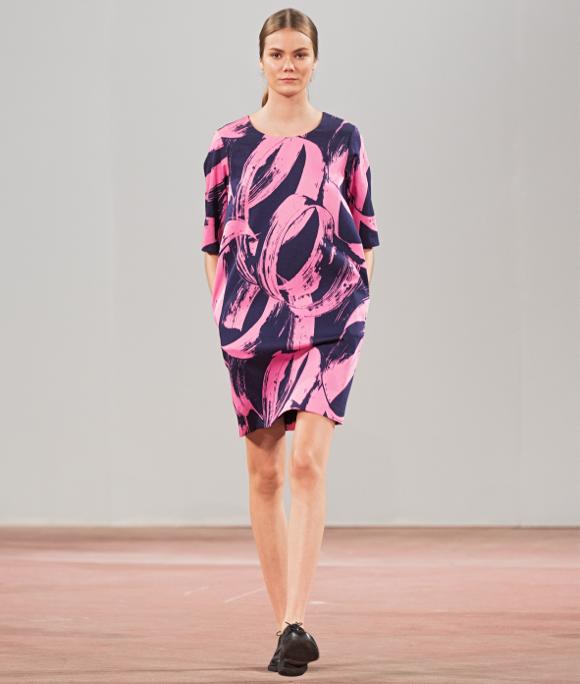 Marimekko spring 2015-1