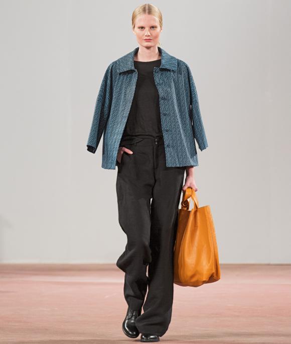 Marimekko spring 2015-2