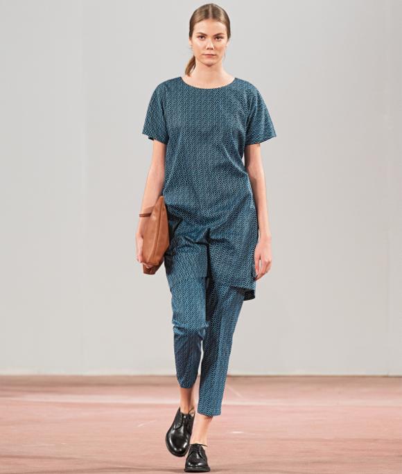 Marimekko spring 2015-3