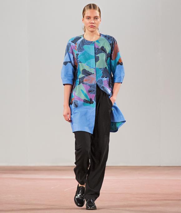 Marimekko spring 2015-4