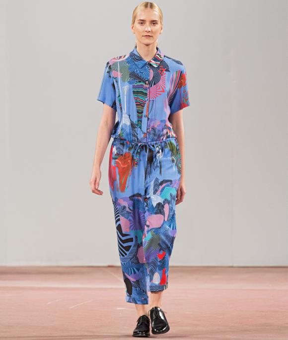 Marimekko spring 2015-5