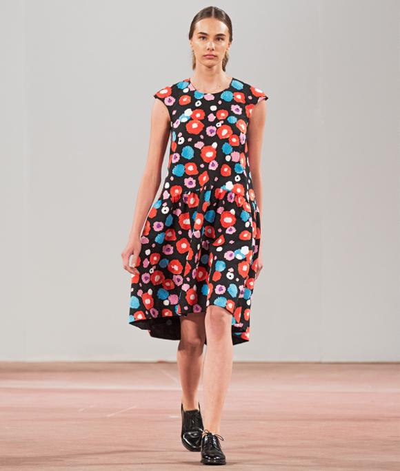 Marimekko spring 2015-7