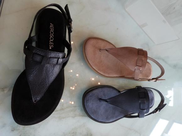 aerosoles spring 2015 sandals