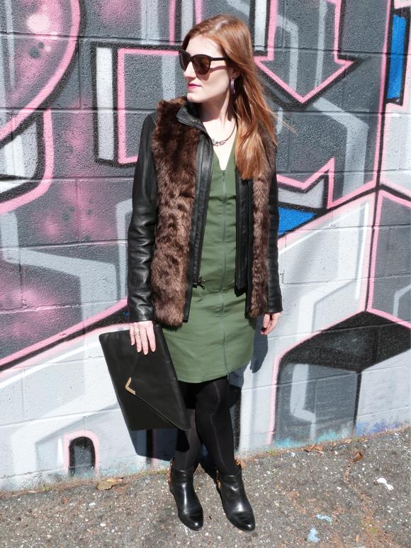 julia dinardo fashion pulse daily -1