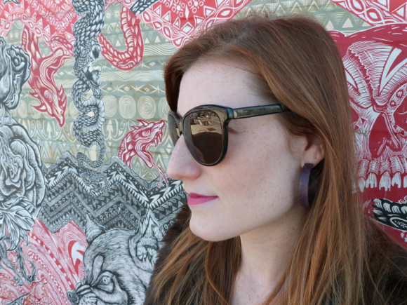julia dinardo fashion pulse daily close up