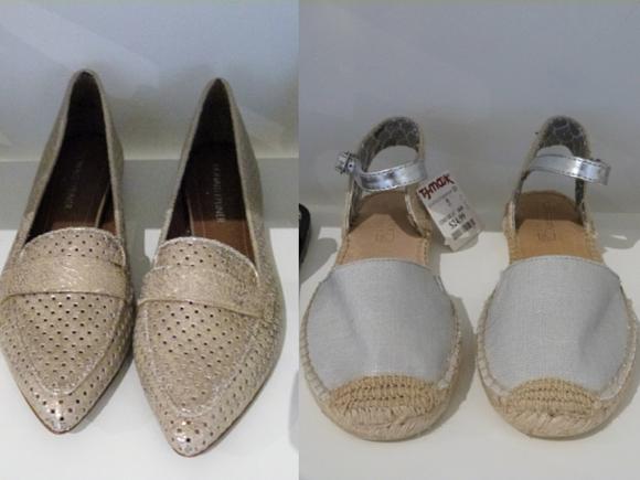 shoes marshalls tjmaxx