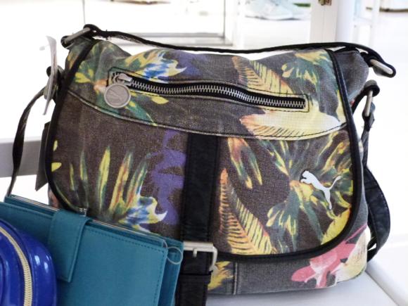 tjmaxx handbags