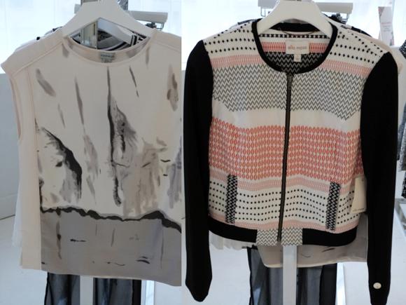 tjmaxx marshalls designer clothing spring 2015