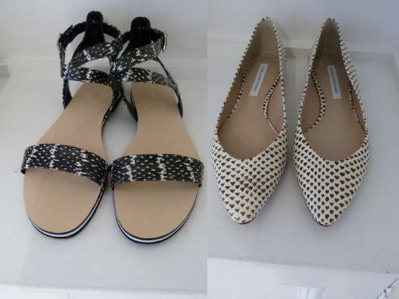 tjmaxx marshalls shoes
