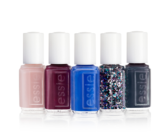 essie holiday kit_2