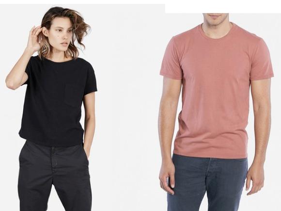 everland tshirts -1
