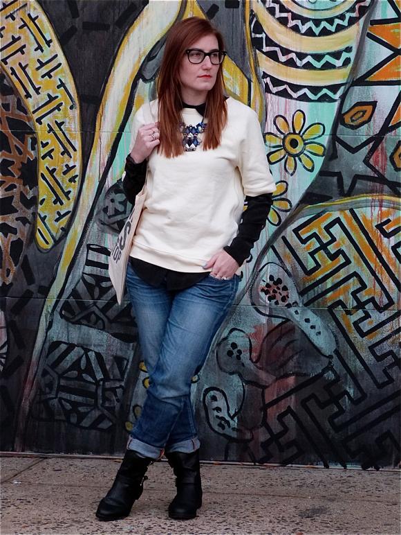 julia dinardo fashion blogger