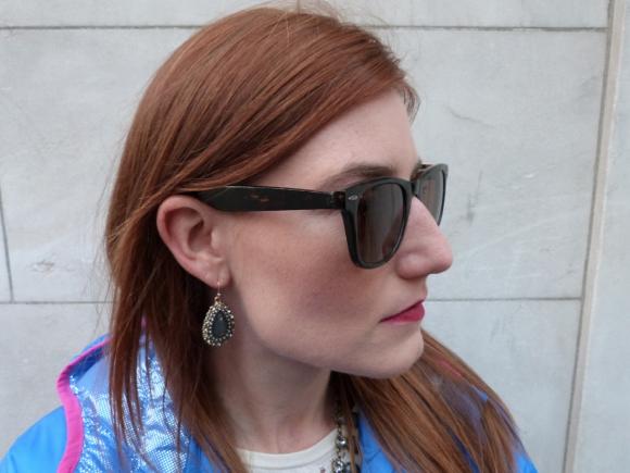 julia dinardo fashion pulse