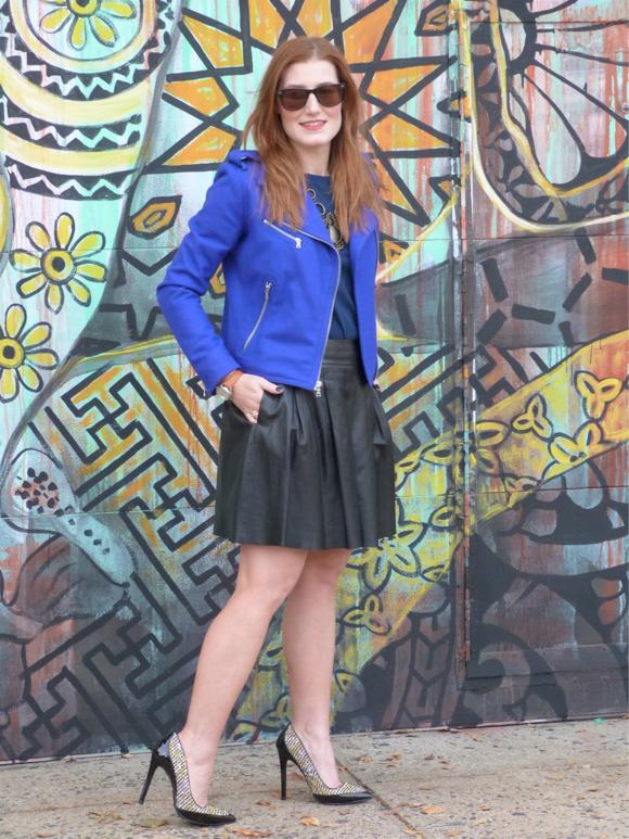 julia dinardo personal style tourneau