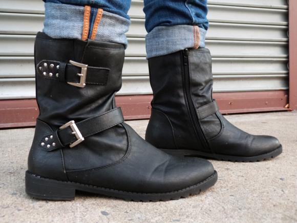julia dinardo shoes