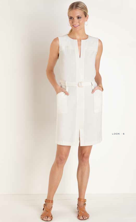 Nautica spring 2015 women_s collection