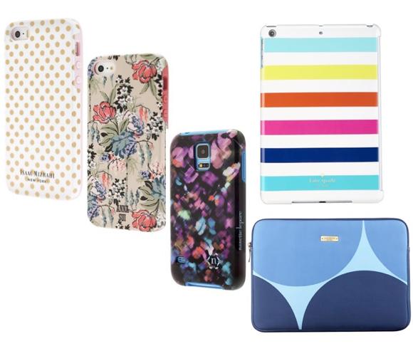 tech accessories best buy