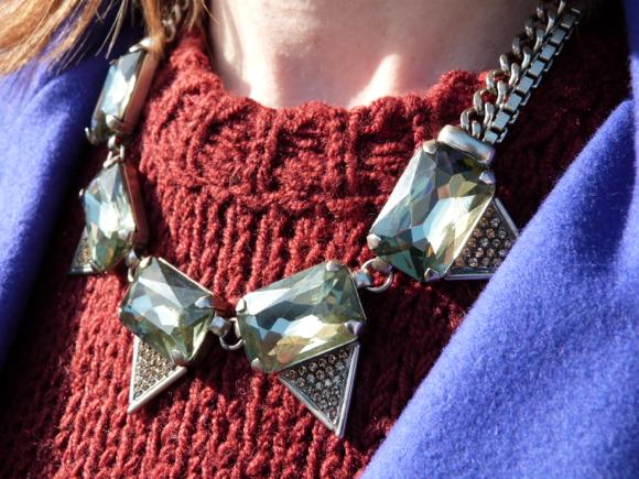 juli dinardo sorrelli jewelry