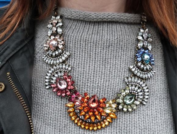 julia dinardo jewelry 2015