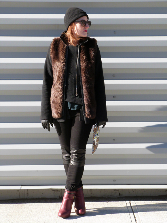 julia dinardo personal style2
