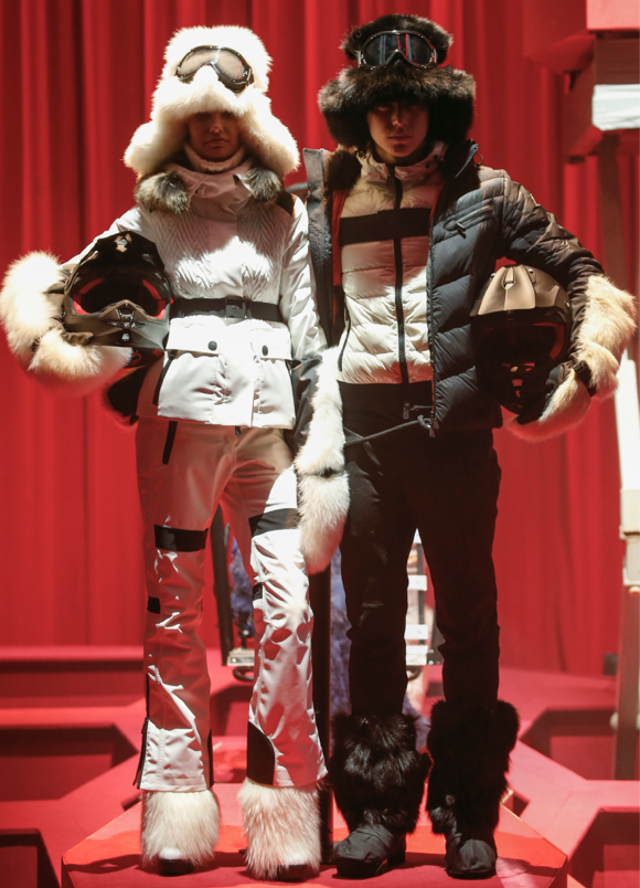 moncler grenoble fall 2015-1
